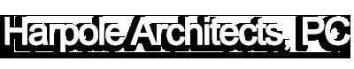 Harpole Architects, PC