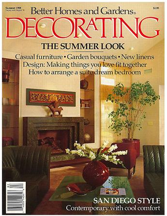 bhg-decorating-summer-1988