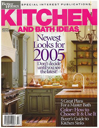 bhg-kitchen-bath-2005
