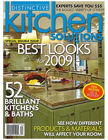 distinctive-kitchen-2009